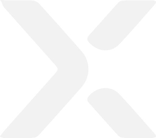 Ibinex Exchange